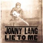 Lie to me 1997
