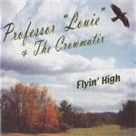 Flyin` High