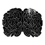 Brainmaths