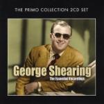 Essential recordings 1941-60