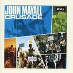 Crusade 1967 (Rem)