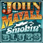 Smoking blues - Live 1972-73