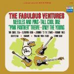 Fabulous Ventures 1964