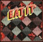 Eat it 1973
