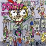 Best of Dökött 1998-2012 + Live 2011