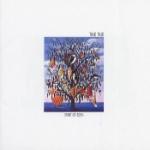 Spirit of Eden 1988 (Rem)