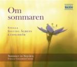 Om Sommaren (Stella/Solveig Ågrens Kammarkör)
