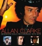 Sideshow / Solo Recordings 1973-76
