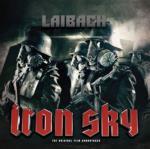 Iron sky 2012 (Soundtrack)