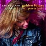 Golden Future Paris
