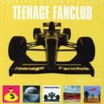 Original album classics 1991-00
