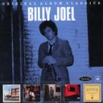 Original album classics 1974-2001