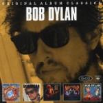 Original album classics 1981-89