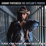 Outlaws prayer 1971-81