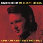 My elusive dreams 1963-74