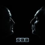 SBB (2012)
