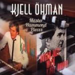 Master hammond pieces + Organ jazz