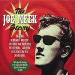 Joe Meek Story (Rem)