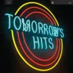 Tomorrow`s Hits