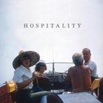 Hospitality 2012