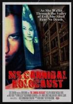 Ms Cannibal Holocaust