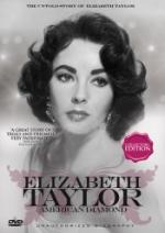 Taylor Elizabeth: American Diamond