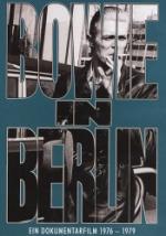 Bowie in Berlin (Dokumentär)