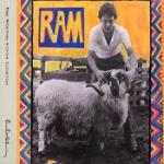 Ram 1971 (2012/Rem)