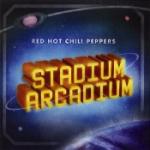 Stadium Arcadium 2006