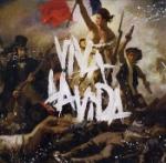 Viva la vida 2008