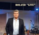 Roland Live 2012