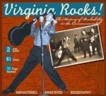 Virginia Rocks!