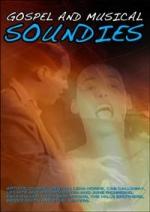 Gospel And Musical Soundies