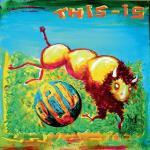 This is PIL 2012 (Ltd)