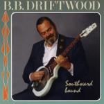Southward bound 2012