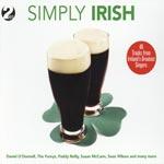 Simply Irish