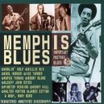 Memphis Blues (Rem)