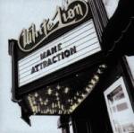 Mane Attraction 1991