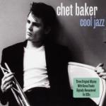 Cool jazz 1953-58 (Rem)