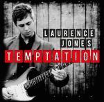 Temptation 2014