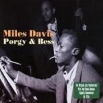 Porgy & Bess 1958 (Rem)