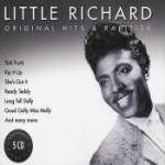 Original hits & rarities 1957-60