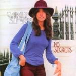 No secrets 1972