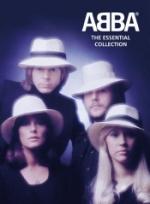 Essential collection 2012 (Ltd/Rem)