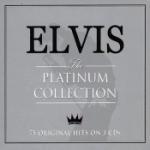 Platinum collection 1955-61