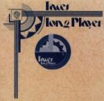 Long player 1971