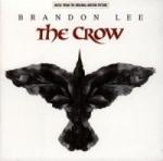 Crow (14 Tracks)