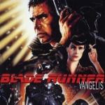 Blade runner 1994 (Soundtrack)