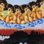 Japanese whispers / Singles 1982-83