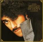 Philip Lynott album 1982